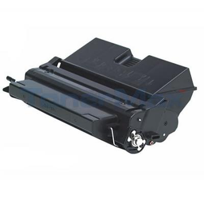 IBM NP17 TONER BLACK